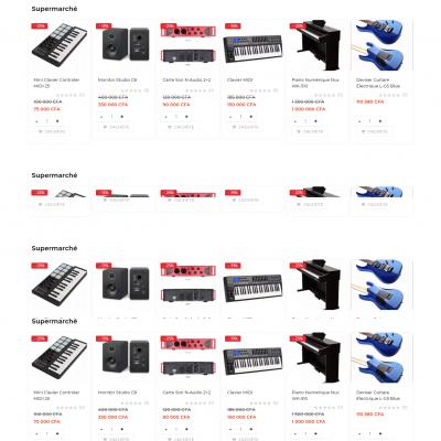 screencapture-jikin-wisetechinformatics-Accueil3-2020-06-01-16_04_52
